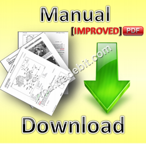 Apple Powerbook G4 17 Sd 1.67 1.33 Ghz Repair Manual [improved]
